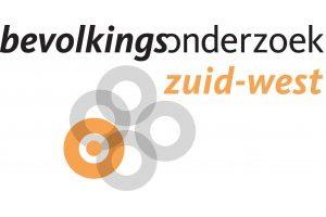 Logo-Bevolkingsonderzoek-Zuidwets